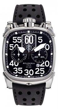 Zegarek męski CT Scuderia CWEF00119