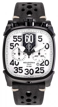 Zegarek męski CT Scuderia CWEF00319