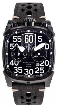Zegarek męski CT Scuderia CWEF00419