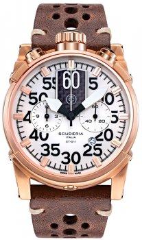Zegarek męski CT Scuderia CWEG00519