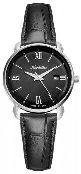 zegarek Adriatica A3184.5264Q