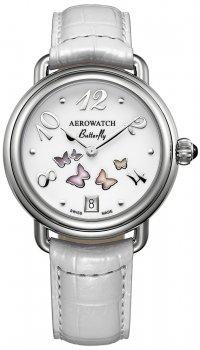 Zegarek damski Aerowatch 44960-AA01