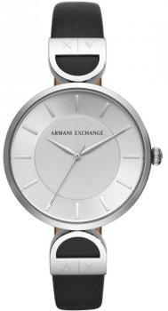 Zegarek damski Armani Exchange AX5323