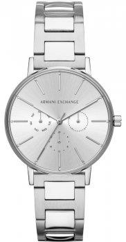 Zegarek damski Armani Exchange AX5551
