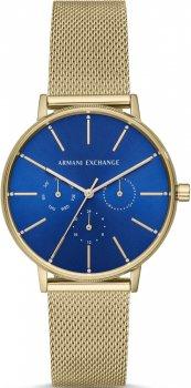 Zegarek damski Armani Exchange AX5554