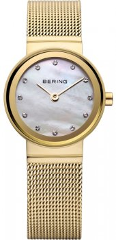 Zegarek damski Bering 10122-334