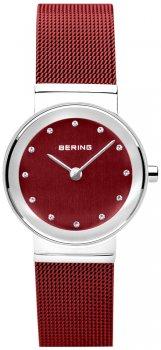 Zegarek damski Bering 10126-303