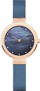 Zegarek damski Bering 10128-368