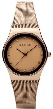 Zegarek damski Bering 12927-366