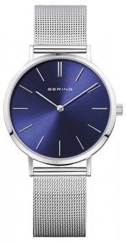 Zegarek damski Bering 14134-007