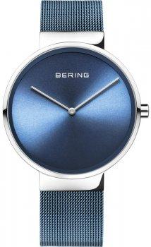 Zegarek damski Bering 14539-308
