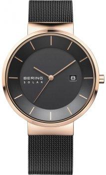 Zegarek damski Bering 14639-166