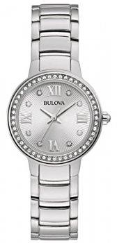 Zegarek damski Bulova 96L280
