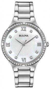 Zegarek damski Bulova 96L262