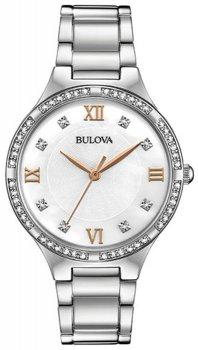 Zegarek damski Bulova 96L264