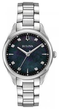 Zegarek damski Bulova 96P198