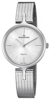 Zegarek damski Candino C4641-1