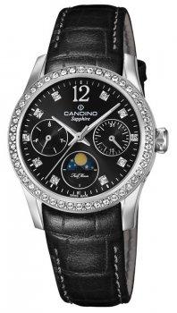 Zegarek damski Candino C4684-3