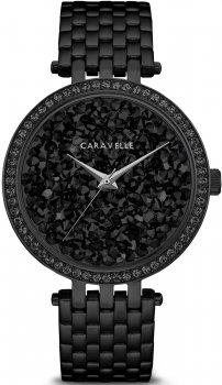 Zegarek damski Caravelle 45L171