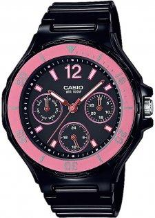 Zegarek  Casio LRW-250H-1A2VEF-POWYSTAWOWY