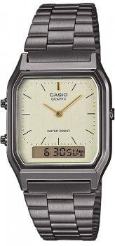 Zegarek damski Casio AQ-230EGG-9AEF