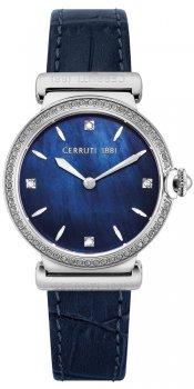 Zegarek damski Cerruti 1881 CRM22702