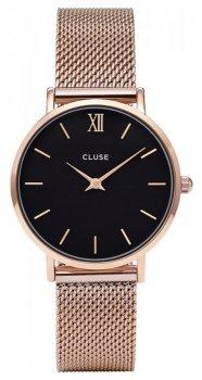 Zegarek damski Cluse CLA004