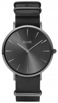 Zegarek unisex Cluse CLG015