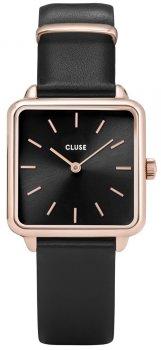 Zegarek damski Cluse CL60007