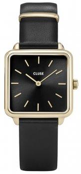 Zegarek  Cluse CL60008-POWYSTAWOWY