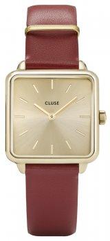 Zegarek damski Cluse CL60009