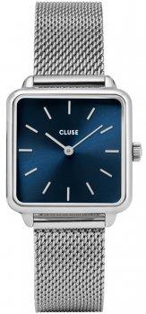 Zegarek damski Cluse CL60011