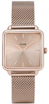 Zegarek damski Cluse CL60013