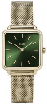 Zegarek damski Cluse CL60014