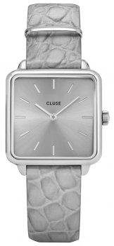 Zegarek damski Cluse CL60018
