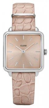 Zegarek damski Cluse CL60019