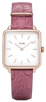 Zegarek damski Cluse CL60020