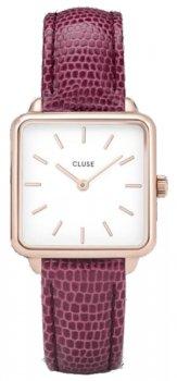 Zegarek damski Cluse CL60021