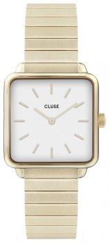 Zegarek damski Cluse CL60023S