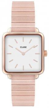 Zegarek damski Cluse CL60024S