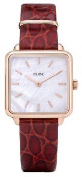 Zegarek damski Cluse CW0101207029
