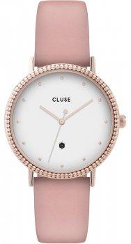 Zegarek damski Cluse CL63002