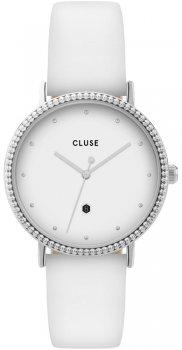 Zegarek damski Cluse CL63003