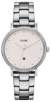 Zegarek damski Cluse CW0101209008