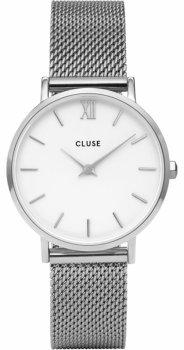 Zegarek damski Cluse CG1519203003