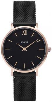 Zegarek damski Cluse CL30064