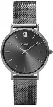 Zegarek damski Cluse CL30067
