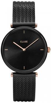 Zegarek damski Cluse CW0101208004