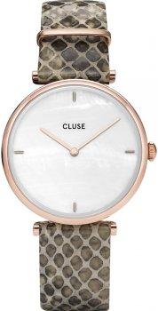 Zegarek damski Cluse CL61007