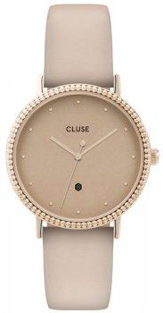 Zegarek damski Cluse CL63005